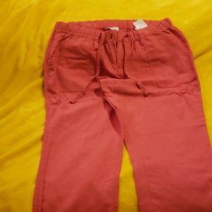 Summer / Spring Pants
